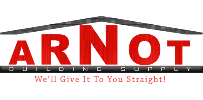 Arnot Building Supply Company