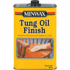 Minwax 1 Qt. Tung Oil Finish Image 1