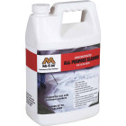 Mi-T-M 1 Gal. All-Purpose Cleaner Concentrated for Use with Pressure Washer Image 1