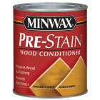 Minwax 1 Gal. Pre-Stain Wood Conditioner Image 1
